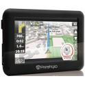 GPS Prestigio GeoVision 4050 BG