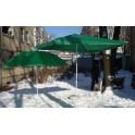 Чадъри- универсални за дъжд, слънце, сняг
