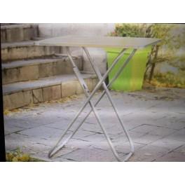Сгъваеми маси и столове